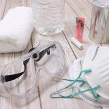 防災グッズの必需品!災害時に一枚あると便利なタオルの使い方
