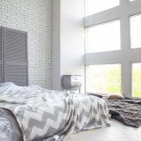 質の良い睡眠は寝具から!ベッドルーム(寝室)で使うのにおすすめのタオル