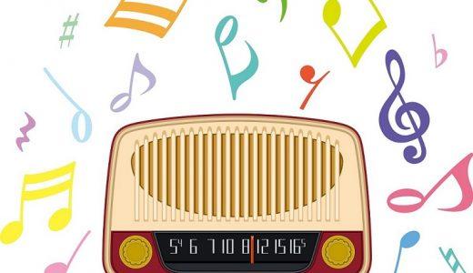 ラジオ出演!2019年タオルの日の活動報告