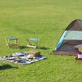 海やキャンプで大活躍♪タオルママおすすめの夏のタオル活用術