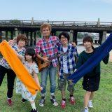 京都精華大学 ビジュアルデザイン学科生に<br>「タオルの日のうた」のプロモーション映像制作を依頼