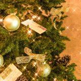ギフトに飾りに大活躍♪クリスマスを盛り上げてくれるタオルたち